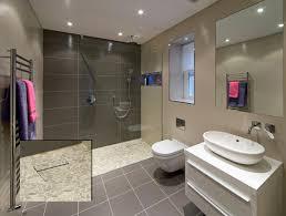 chambre marron et turquoise chambre marron et turquoise 6 indogate salle de bain turquoise