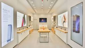 home stores xiaomi announces two new mi home stores in indore and bhopal