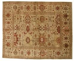 abraham rug artisan rugs handmade u0026 sourced in armenia