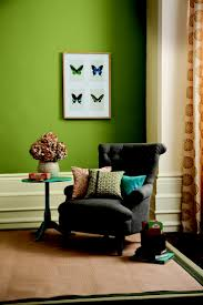 14 best greens images on pinterest green green living rooms and