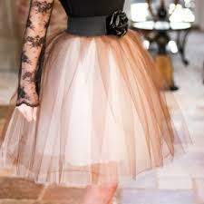 how to make tulle skirt lovely diy tulle skirt amazing free skirt tutorial for anyone