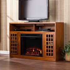 southern enterprises electric fireplace dact us