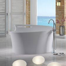Stone Freestanding Bathtubs Stone Bathtubs Ebay