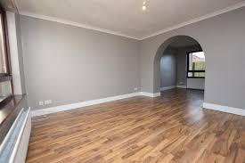Laminate Floors Perth 6 Trinafour Next Home Online
