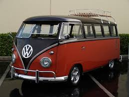 steve jobs volkswagen microbus vw bus history photos on better parts ltd
