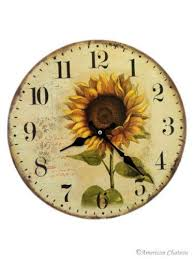 sunflower canisters for kitchen sunflower kitchen decor ebay