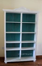 painting ideas for bookcase thesecretconsul com