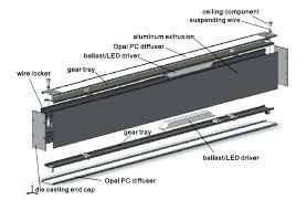 diy light fixtures parts light fixtures parts diy light fixtures parts bcaw info