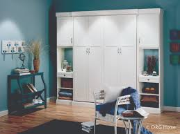 Murphy Bed Everyday Use Murphy Bed Garage And Closet Solutions Llc