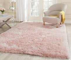 Kids Rugs Sale Bedroom Baby Pink Area Rug Polka Dot Rug Light Pink Area Rug For
