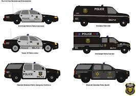 pixel car transparent the frost tear mountainsaw police vehicle 1 by milosh andrich on