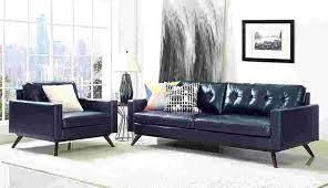 Living Room Furniture Las Vegas Living Room Furniture Las Vegas Unique 5 Claudiomoffa Info