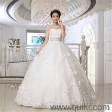 hire wedding dresses wedding dresses for hire in bangalore overlay wedding dresses