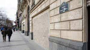 paris apple store baustellenkaleidoskop wo eröffnet der 500 apple store weltweit