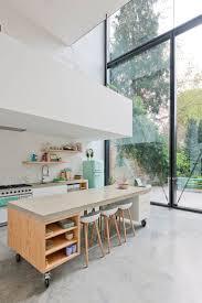 mobile kitchen island with seating kitchen islands custom kitchens design ideas modern island whole
