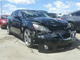 2010 lexus is 250 tires auto auction ended on vin jthbf5c28a5122917 2010 lexus is250 in