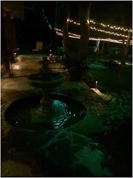 Dallas Landscape Lighting Dallas Landscape Lighting Best Products Erikbel Tranart