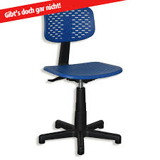 Drehstuhl Esszimmer Gebraucht Stühle U0026 Hocker Bürostühle Drehstühle Günstig Online Bei