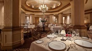 Beginner Beans Simple Dining Room And Kitchen Tour Victoria U0026 Albert U0027s Walt Disney World Resort