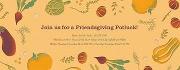 free thanksgiving invitations ecards happy thanksgiving
