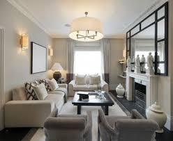 living room arrangements for long narrow rooms living room ideas