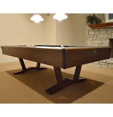 cue master pool table appealing on ideas ebth 1
