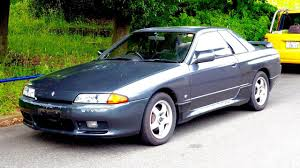 nissan skyline new era for sale 1992 nissan skyline gts t type m usa import japan auction