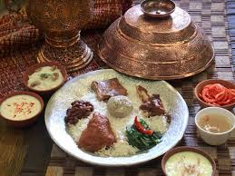 kashmir indian cuisine kolahoi it is if you are looking for authentic kashmiri cuisine in