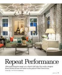 home design articles interior design