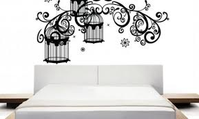 ikea stickers chambre ikea stickers muraux great gros luxe ikea bricolage acrylique d mur
