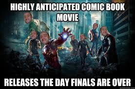 Avengers Memes - good guy avengers memes quickmeme