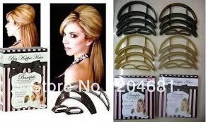 hair extensions as seen on tv headband hair extensions infomercial weft hair extensions
