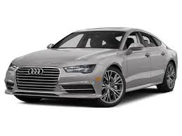 audi marin service manager s specials featured audi inventory in san rafael