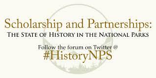 American Local History Network Washington by Bibliography U2013 M A R C H