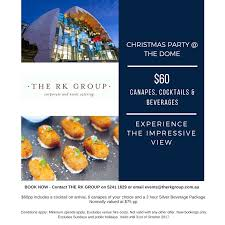 business events geelong how to plan the perfect christmas party