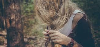 Frisuren Lange Haare Alltagstauglich by Alltagstaugliche Frisuren Für Lange Haare Frauen Aktiv De