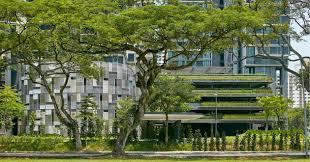 skyterrace dawson singapore landscape scda