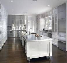 kitchen cute kitchen island table on wheels exquisite casters in