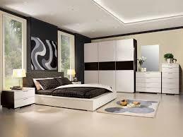 bedroom 14 modern bed designs modern bed design heavenly full size of bedroom 14 modern bed designs modern bed design heavenly modern bed images