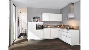 küche mit e geräten einbauküche l küche inkl e geräte 1511