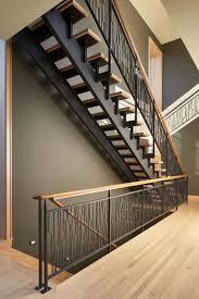 rambarde escalier design escalier interieur design 041058 u2013 usbrio com