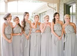 light gray bridesmaid dresses light gray bridesmaid dresses gray bridesmaid dresses archives page