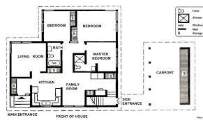 house blueprint ideas 24 best house blueprints ideas house plans 27906