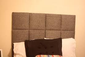 Kids Fabric Headboard by Very Terrific Modern Designs Upholstered Headboard Bedroomi Net