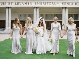 ghost wedding dress best 25 ghost bridesmaid dress ideas on