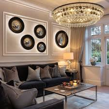 living room wall decor with mirrors ideas living room large size of living room wall decor with mirrors ideas living room transitional with round