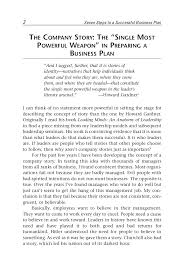 business plan template microsoft office business letters