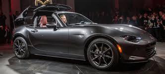 mazda car price 2017 mazda mx 5 miata rf coupe price 2017 best cars