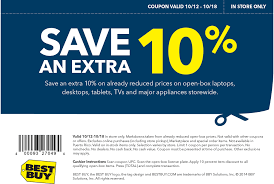 best buy online tv deals fot black friday pinned october 17th extra 10 off open box items at best buy