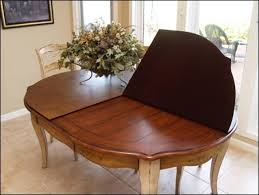 acrylic dining table protector acrylic sheets are lighter than